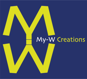 My-W Creations