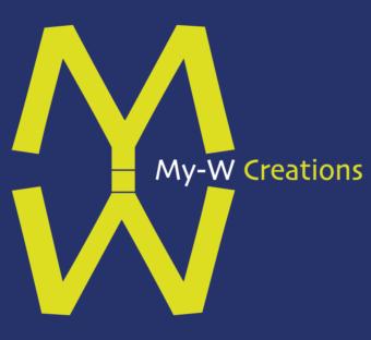 My-W Creations