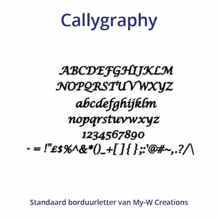 Borduurletters_Callygraphy_My-W-Creations