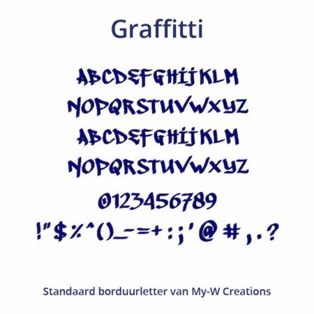 Borduurletters_Graffitti_My-W-Creations