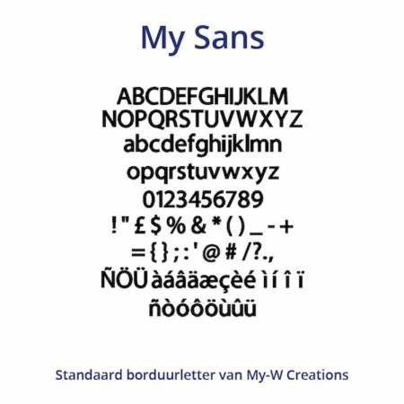 Borduurletters_My-Sans_My-W-Creations